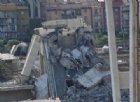 Crollo Genova, ecco tutti i nomi degli indagati: tra loro Castellucci e Ferrazza