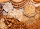 Diabete, si previene con i cereali integrali