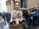 Starbucks a Milano: la globalizzazione si beve un'altra tradizione italiana