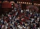 """La carica degli ex deputati: i 700 """"pasdaran"""" guidati da Paniz fanno ricorso contro il taglio dei vitalizi"""