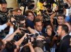 Salvini da Cernobbio appare più forte che mai: «Non sono un sequestratore, ma un esecutore della volontà del popolo»