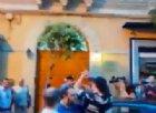 Ilva, la decisione di Di Maio non piace: i cittadini di Taranto fanno scappare la deputata De Giorgi