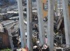 Ponte Morandi, si dimette Santoro: è tra i 20 indagati. Di Maio: Autostrade avrà una brutta sorpresa