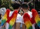 In Italia è nata una nuova forza politica: il «Partito Gay»