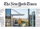 Anche il New York Times indaga sul ponte di Genova: «Perché è caduto»