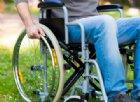 Un farmaco evita la sedia a rotelle in chi soffre di sclerosi multipla: ma viene negato a molti pazienti