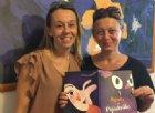 Insegnare il valore delle parole ai bambini: ecco 'Agata e il Pipistrillo'