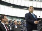 L'Europa condanna l'Ungheria di Orban: è iniziata la «vendetta» contro i «populisti»