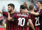 Milan: la nuova soluzione per fare gol