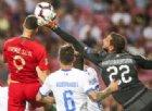 Andrè Silva continua a segnare: il Milan passa all'incasso
