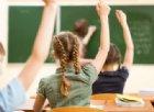 La scuola è iniziata: siamo sicuri che nostro figlio ci veda bene? I consigli dell'esperto