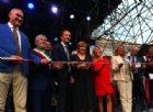Friuli Doc, in mostra le eccellenze della terra friulana