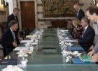 Moavero mette il veto a Oettinger: proposta Ue inadeguata, servono «nuove risorse di genuina impronta europea»