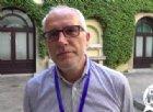 Il professor Grimaz