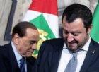 Salvini-Berlusconi, l'incontro del disgelo: c'è l'ok su Rai ed elezioni