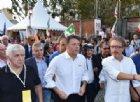 Volano gli stracci nel Partito democratico: i renziani contro tutti
