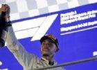 Hamilton da 10 e lode, Vettel non c'è: le pagelle del GP di Singapore