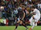 Milan: ci pensa Higuain, ma a Cagliari è un pareggio amaro