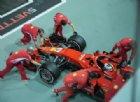 Villeneuve commenta la sconfitta della Ferrari: «Sono stati arroganti»