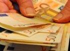 La Bce dichiara guerra ai falsari: ecco le nuove banconote da 100 e 200 euro