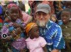 Niger, sacerdote italiano rapito da presunti jihadisti