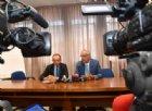 Fondi Lega, il Carroccio ottiene la dilazione dei 49 milioni: a 600mila euro l'anno ci vorranno 80 anni