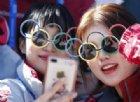 Le due Coree si candidano insieme alle Olimpiadi 2032. Mentre il no di Torino ci fa solo bene