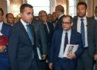 Di Maio all'assalto del ministro Tria: «Trovi i soldi per gli italiani in crisi»