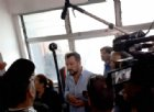 Sicurezza e immigrazione: arrivano le nuove regole volute da Salvini