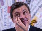 La delusione di Calenda per la cena saltata con Renzi e co.