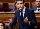 La Spagna svolta a destra con Casado, il Salvini spagnolo