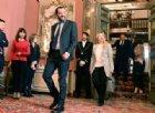 Rai, finanziaria ed elezioni: c'è l'accordo tra Salvini, Berlusconi e Meloni