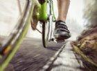 Non hai tempo di fare sport? 2 minuti ad alta intensità equivalgono a 30 di allenamento