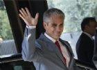 Rai, grazie al 'centrodestra unito' Foa stavolta può diventare presidente