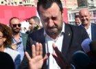 Salvini mette a tacere i presunti «scoop»: Non ci sarà nessun aumento dell'Iva