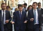 «Non sono 'l'ex Grande Fratello' ma un professionista»: Casalino difende il suo stipendio da 6mila euro al mese