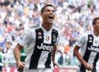 Ranking Uefa: la Juve nella top ten, balzo Inter