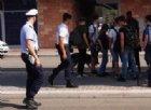 Scuole sicure, arrestati tre pusher: «Vendevono droga agli studenti»