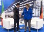 Ora la Germania vuole espellere i cittadini italiani senza lavoro