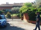 Rapina shock in una villa di Chieti. Salvini ai ladri: «Marcirete in galera»