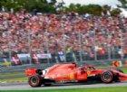 Formula 1, ecco come cambieranno le qualifiche nel 2019