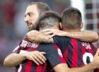 Suicidio Milan: al 90' l'Atalanta agguanta il pari