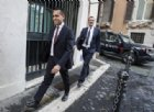 """Di Maio sta con Casalino: """"Nelle viscere dello Stato dirigenti che ci remano contro"""". E sullo Sprar smentisce Salvini"""