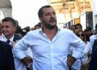 Immigrazione, il «decreto Salvini» approda in Cdm: De Falco (M5s) e la Cei non ci stanno