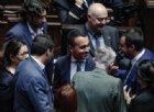 Salvini e quella fedeltà assoluta a Di Maio: rispetto contratto di governo, con Luigi per 5 anni