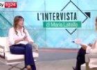 """Boschi dalla Latella: """"Lega e M5S? Non andranno in crisi perché affamati di poltrone e potere"""""""