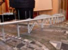 Toninelli e il nuovo ponte di Genova: «Deciderà il commissario, non il governo»