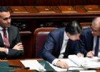 Manovra, il giorno più difficile: Di Maio spinge per un'intesa sul deficit al 2,4%
