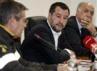 Il premier tunisino si è rifiutato di ricevere Salvini, o no?