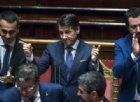 Tria ha ceduto: Di Maio e Salvini varano la «manovra del popolo» con deficit a 2,4%